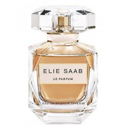 LE PARFUM INTENSE LADY EDP 30ML