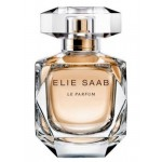 LE PARFUM LADY EDT..