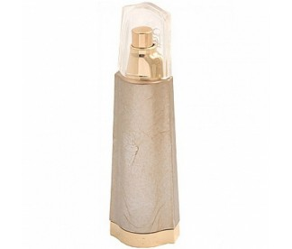LOBOGAL (L) 50ML EDP GOLD