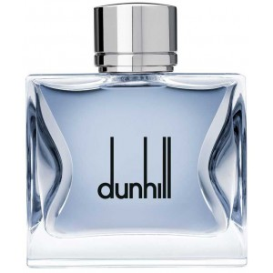 LONDON MEN EDT 50 ..