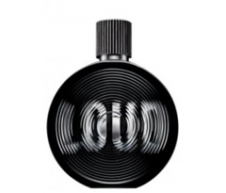 LOUD MEN EDT 25 ML