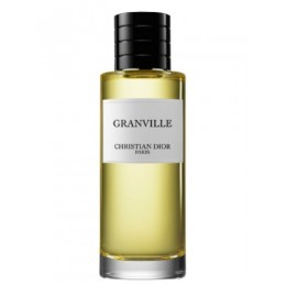 LA COLLECTION GRANVILLE 125ML EDP !