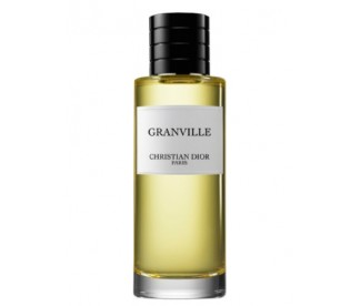 LA COLLECTION GRANVILLE TEST 125ML EDT
