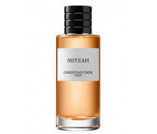 LA COLLECTION MITZAN 125ML EDP !