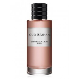 LA COLLECTION OUD ISPAHAN 125ML EDP !