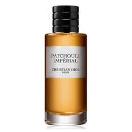LA COLLECTION PATCHOULI IMPERIAL (M) 125ML EDP !
