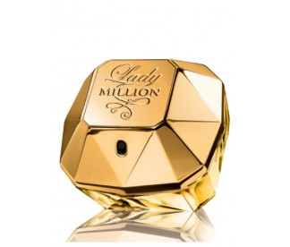 LADY MILLION EDT 80 ML