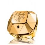 LADY MILLION EDP 3..