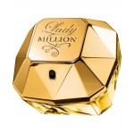 LADY MILLION TEST ..