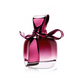 LADY EDP 80 ML