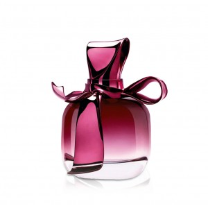LADY EDP 80 ML..