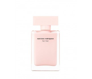 LADY EDT 100 ML TESTER