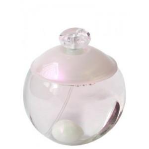 LADY EDT 50 ML..
