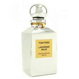 LAVENDER PALM 50ML EDP