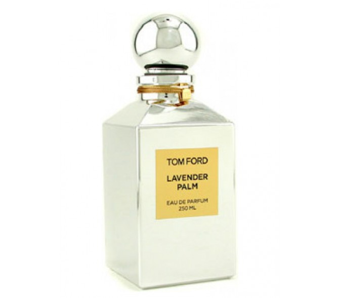 Туалетная вода Tom Ford Lavender Palm 50ml edp