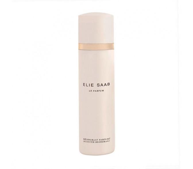 Дезодорант Elie Saab Le Parfum (L) deo 100ml