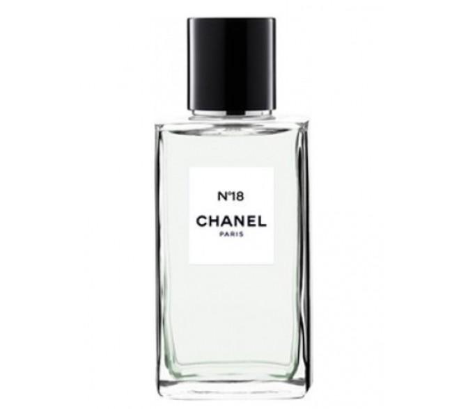 Туалетная вода Chanel Les Exclusifs №18 (L) 75ml edt !