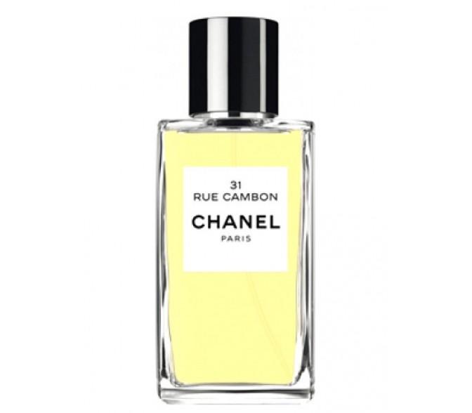 Туалетная вода Chanel Les Exclusifs №31 Rue Cambon (L) 75ml edt !