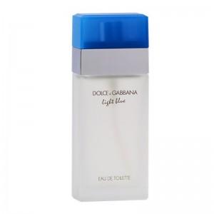 LIGHT BLUE (L) 25M..