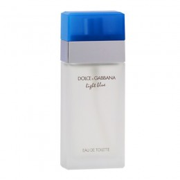 LIGHT BLUE (L) TEST 100ML EDT