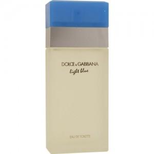 LIGHT BLUE (M) TES..