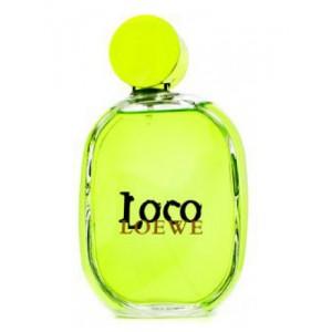 LOCO (L) TEST 100M..