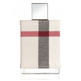 LONDON (L) 30ML EDP