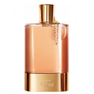 LOVE 30ML EDP..