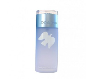 LOVE FILLS L'AIR DU TEMPS (L) TEST 100ML EDT LIM ED