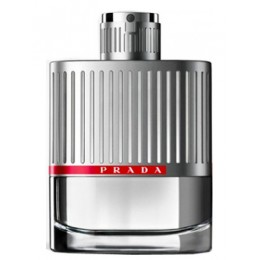 LUNA ROSSA 50ML EDT