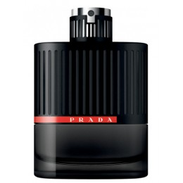 LUNA ROSSA EXTREME TEST 100ML EDP