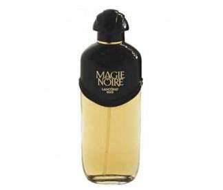 MAGIE NOIRE LADY EDT 75 ML FRANCE