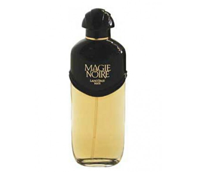 Туалетная вода Lancome MAGIE NOIRE lady edt 75 ml france