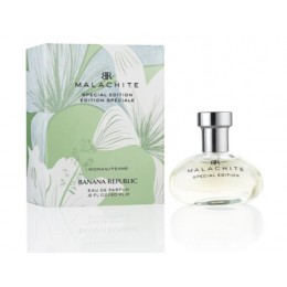 MALACHITE LADY EDP 100 ML TESTER