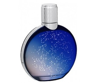 MIDNIGHT IN PARIS (M) TEST 125ML EDP