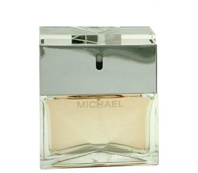 Туалетная вода Lancome MIRACLE lady edp 100 ml