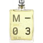 MOLECULES 03 (L) 1..