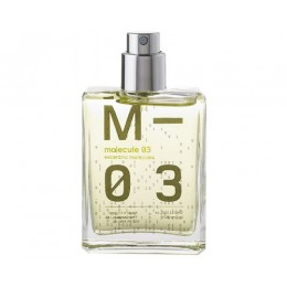 MOLECULES 03 (L) TEST 100ML EDP