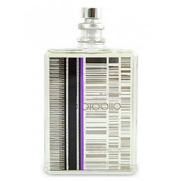 MOLECULES ESCENTRIC 01 (L) 100ML EDP
