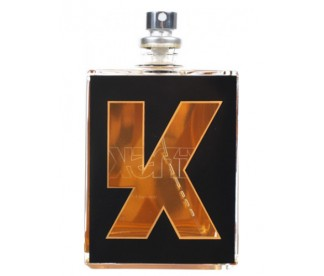 MOLECULES KINSKI 100ML EDP