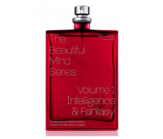 MOLECULES THE BEAUTIFUL MIND SERIES (L) 100ML