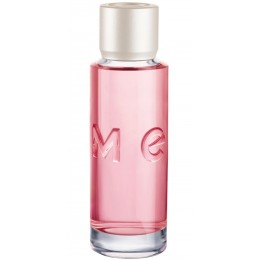 MAGNETIC (L) 30ML EDT