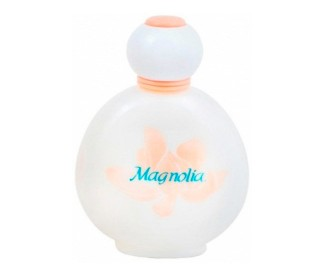 MAGNOLIA (L) 60ML EDT