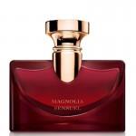 MAGNOLIA SENSUEL 5..