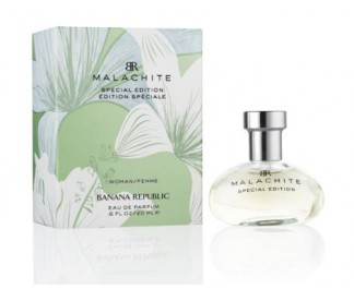 MALACHITE (L) TEST 100ML EDP