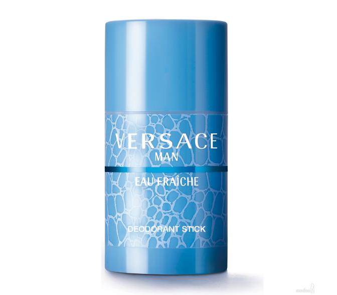 Дезодорант Versace Man Eau Fraiche deo 100ml