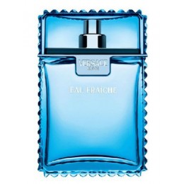 MAN EAU FRAICHE TEST 100ML EDT