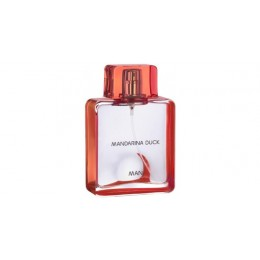 MANDARINA DUCK (M) 50ML EDT