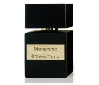 MAREMMQA EXTRAIT DE PARFUM 100ML 2013