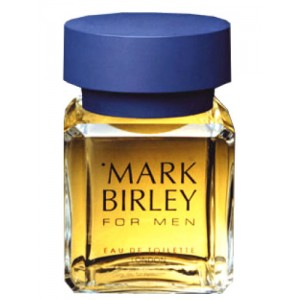 MARK BIRLEY (M) 12..